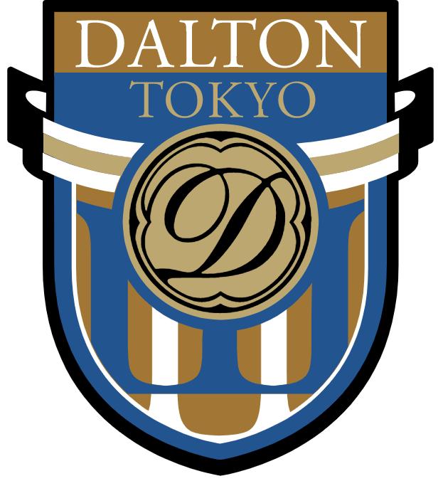 ドルトン東京学園中等部