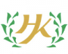 広尾学園小石川中学校
